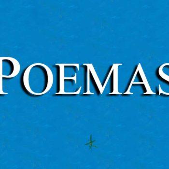 Tapa Poemas