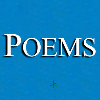 Tapa Poems